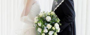 結婚式に出席か欠席か迷ったら