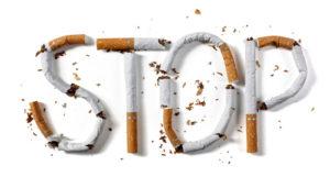 禁煙5日目がる意味一番辛いかも