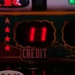 スーパーミラクルジャグラーのクレジットデジタル