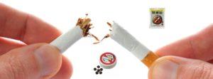 禁煙飴のネット通販